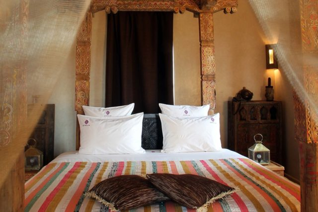 suite-berbere-marrakech