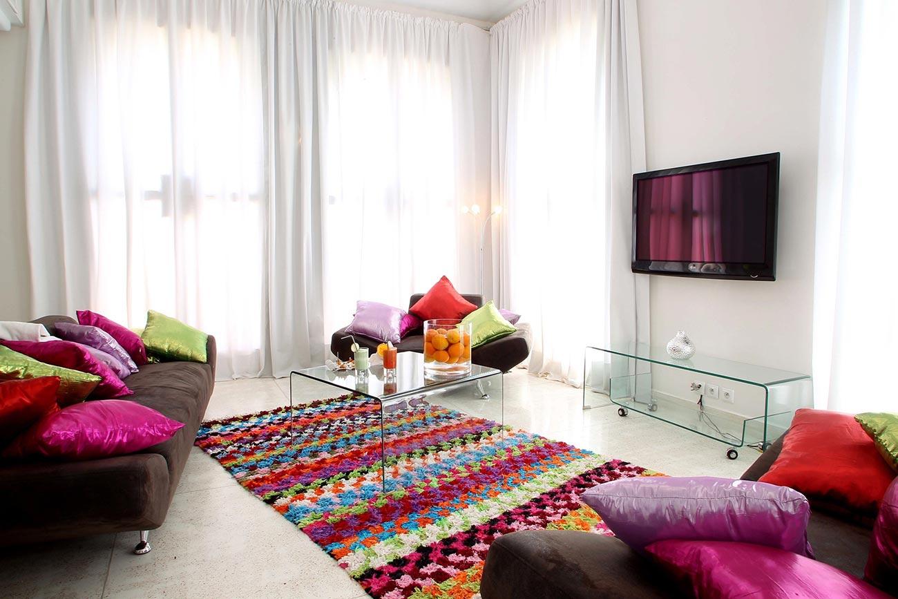 Suite Agadir