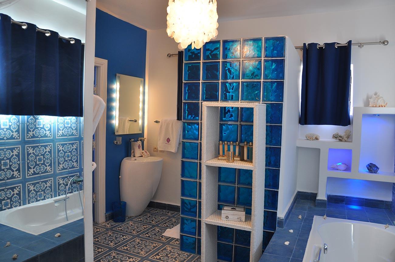 Suite Essaouira