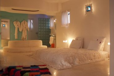 suite-marrakech-charme