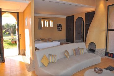 suite-ourika-marrakech