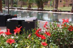 accès-piscine-oatlas