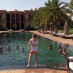 ambiance-piscine-oatlas
