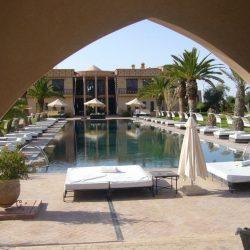 piscine-oatlas